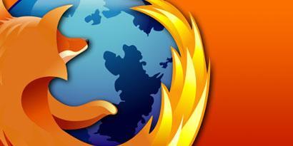Imagem de Mozilla abandona versão 64-bits do Firefox para Windows no site TecMundo