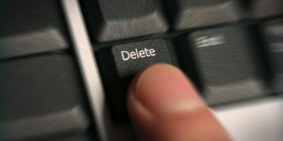 Imagem de Skype: como deletar o histórico de mensagens no site TecMundo