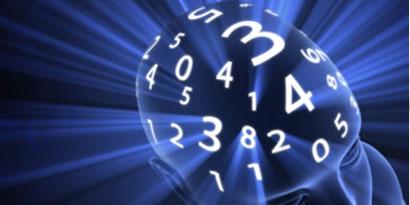 Imagem de Matemágica: truques para fazer contas de cabeça no site TecMundo