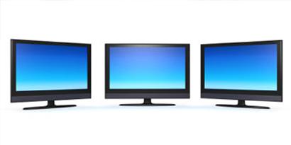 Imagem de Como configurar e usar dois monitores no mesmo computador no site TecMundo