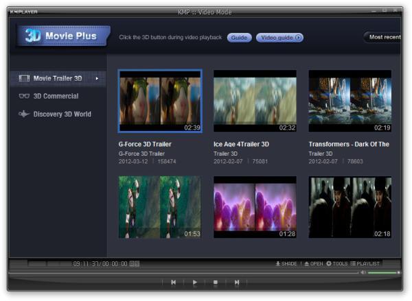 Movie Info Plus download - SourceForgenet