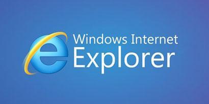 Imagem de Internet Explorer: como fazer para abrir o navegador sempre em tela cheia no site TecMundo