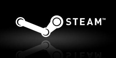 Imagem de 5 dicas úteis para quem joga com o Steam no site TecMundo