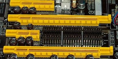 Imagem de O que é PCI-Express? no site TecMundo