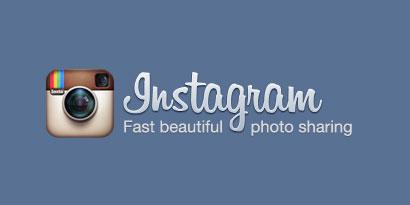 Imagem de Instagram: como conversar reservadamente com seus amigos no site TecMundo