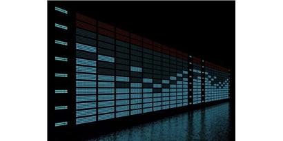 Imagem de Nexus 7: como usar comandos de voz mesmo offline no site TecMundo