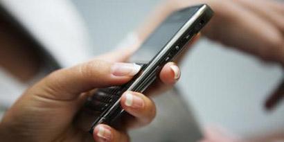 Imagem de Android: como trocar o teclado-padrão do celular no site TecMundo