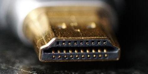 Imagem de HDMI 2.0 é anunciado oficialmente com suporte a resolução 4K e até 60 fps no site TecMundo