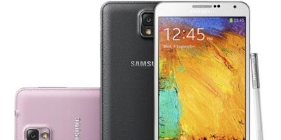 Imagem de Galaxy Note 3: tudo o que você precisa saber no site TecMundo