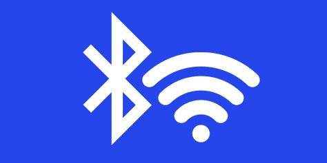 Imagem de Tecmundo Explica: qual a diferença de Bluetooth para WiFi? no site TecMundo