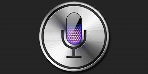 Imagem de iOS 7: como mudar a voz da Siri no iPhone e iPad no site TecMundo
