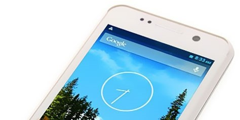 Imagem de Smartphones chineses: dicas para comprar aparelhos com Android no site TecMundo