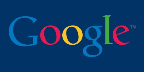 Imagem de Mais 13 truques para você aprender a usar no Google no site TecMundo