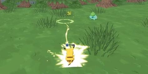 Imagem de Os melhores jogos de Pokémon e Digimon do Baixaki [vídeo] no site TecMundo