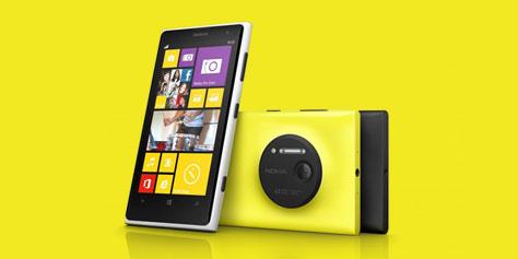 Imagem de Conheça todos os aparelhos Nokia da linha Lumia [tabela] no site TecMundo