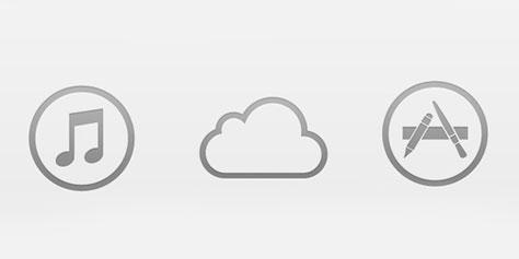 Imagem de Como criar uma Apple ID no site TecMundo