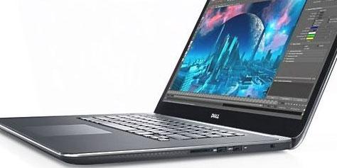 Imagem de Dell lança Precision M3800, notebook poderoso de 10 mil reais no site TecMundo
