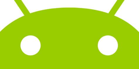 Imagem de Android: Jelly Bean domina e KitKat só está em 1,1% dos aparelhos no site TecMundo