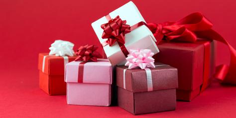 Imagem de Corra que ainda dá tempo: as últimas ofertas do Natal no site TecMundo