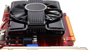 Imagem de Como atualizar o driver da placa de vídeo e tirar maior proveito dos jogos no site TecMundo