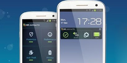 Imagem de Android: como escanear seu celular em busca de vírus no site TecMundo
