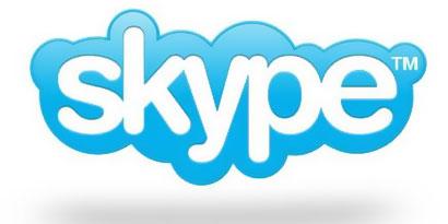 Imagem de 15 emoticons do Skype que você não conhecia no site TecMundo