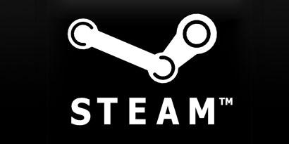 Imagem de Descubra quanto vale a sua conta no Steam no site TecMundo