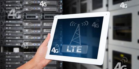 Imagem de 3G e 4G: entenda as diferenças de infraestrutura no site TecMundo