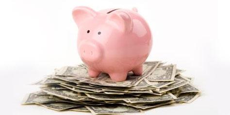 Imagem de PayPal deposita US$ 92 quadrilhões na conta de um usuário no site TecMundo
