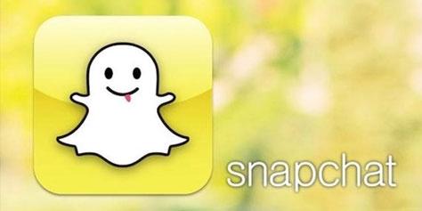 Imagem de Snapchat: como deletar sua conta no site TecMundo