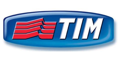 Imagem de TIM lança Protect Backup que permite salvar conteúdos na nuvem no site TecMundo