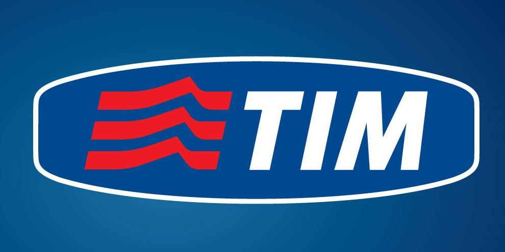 Imagem de Tim lança novo plano pré-pago semanal por R$ 7 para ligações, web e SMS no site TecMundo