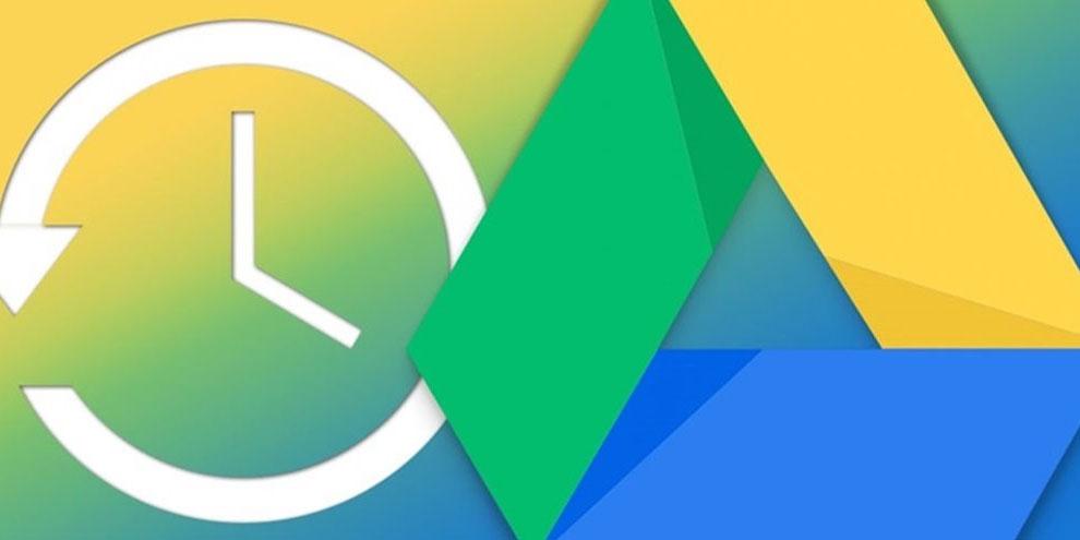 Imagem de Android: como fazer backup dos seus SMS e dos logs para o Google Drive no site TecMundo