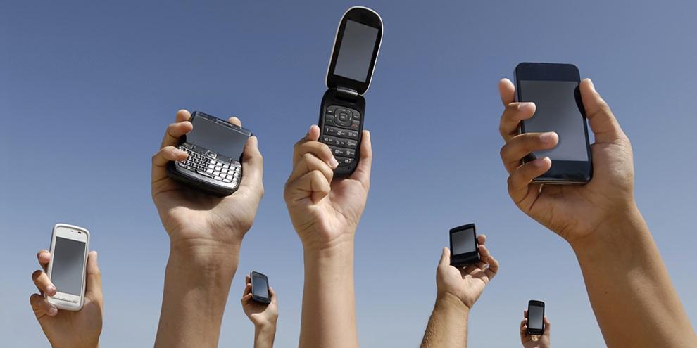 Imagem de Vou comprar um celular no exterior. Ele vai funcionar no Brasil? no site TecMundo