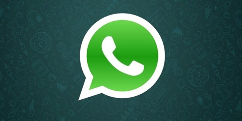 Site de rencontre whatsapp