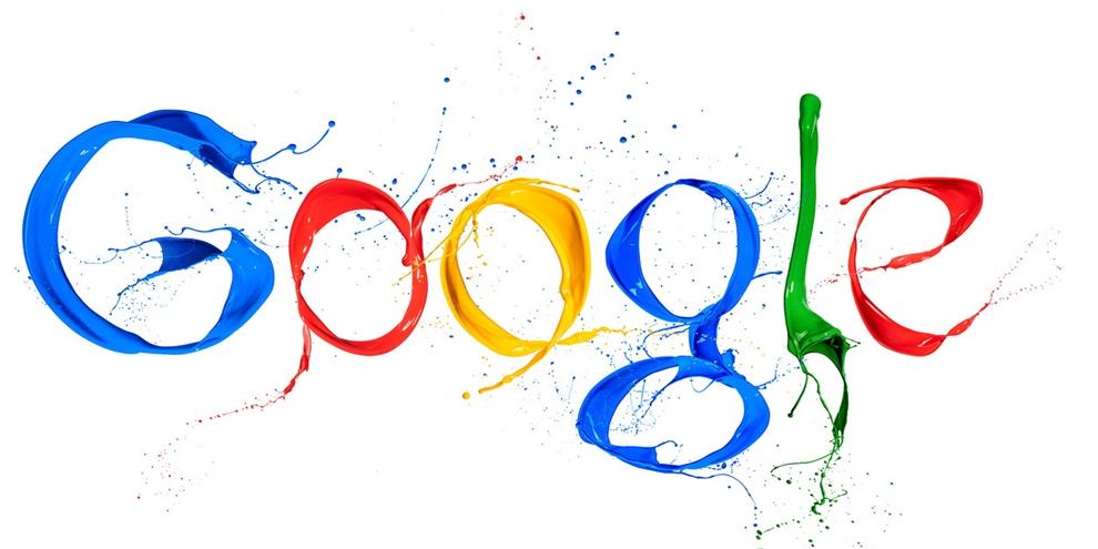 Imagem de Por onde você andou? Consulte seu histórico de localização junto à Google  no site TecMundo