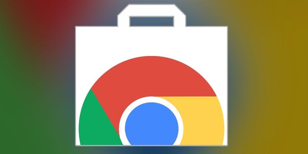 Imagem de 18 extensões do Google Chrome que você precisa conhecer no site TecMundo