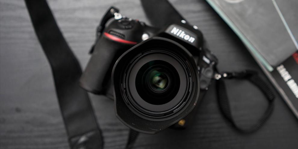 Imagem de Nikon D750 é anunciada oficialmente; confira os detalhes técnicos [vídeo]  no site TecMundo