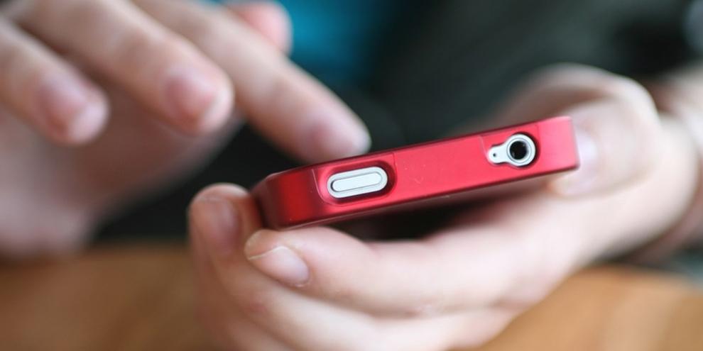 Imagem de Conheça três sites brasileiros para venda e compra de celulares usados no site TecMundo