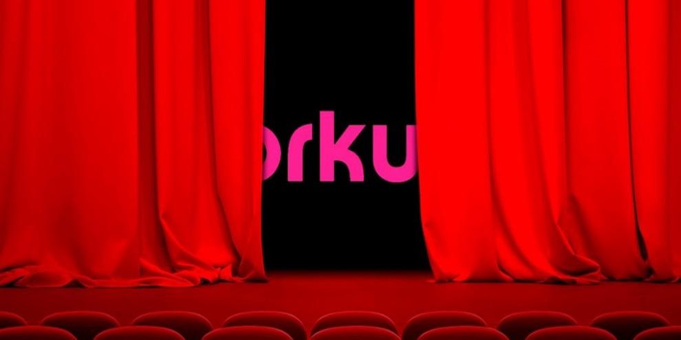 Imagem de O fim do Orkut [infográfico]  no site TecMundo