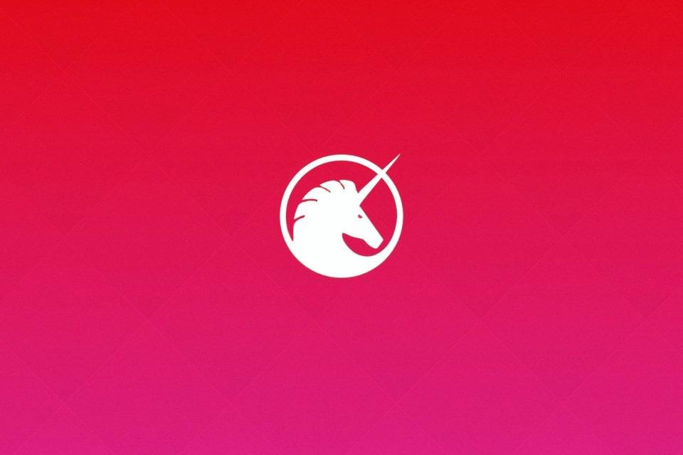 Imagem de Versão final do Ubuntu 14.10 já pode ser baixada no site TecMundo