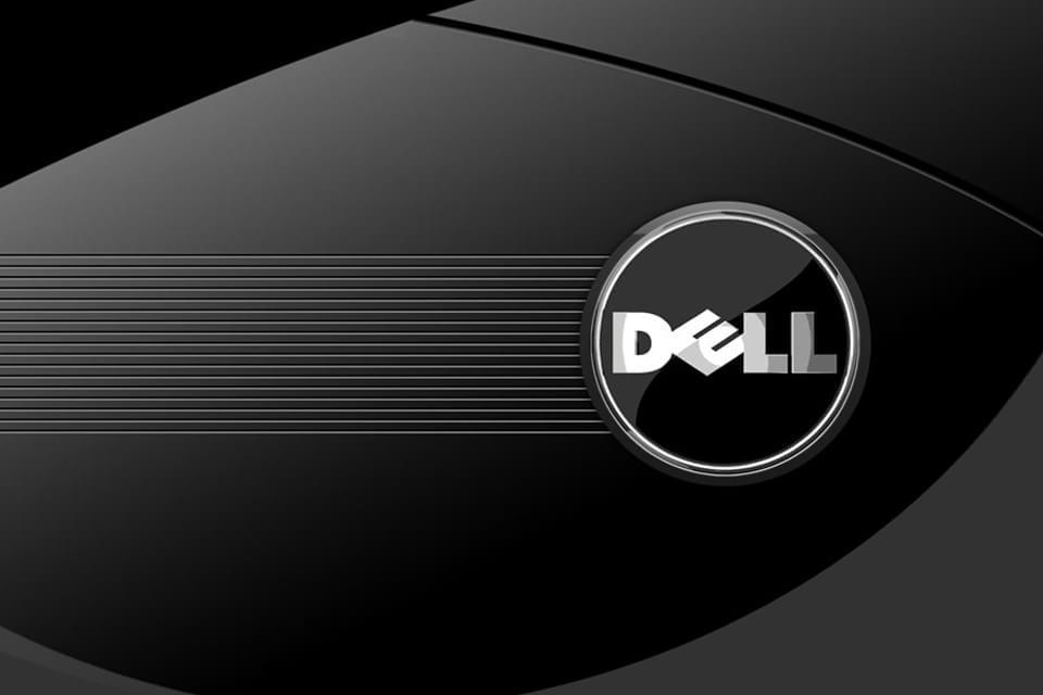 Imagem de Dell promete descontos de até R$ 600 na Black Friday no site TecMundo