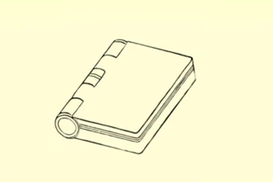 Imagem de Memo Box: conheça a caixinha que lembra você de tomar seus remédios no site TecMundo