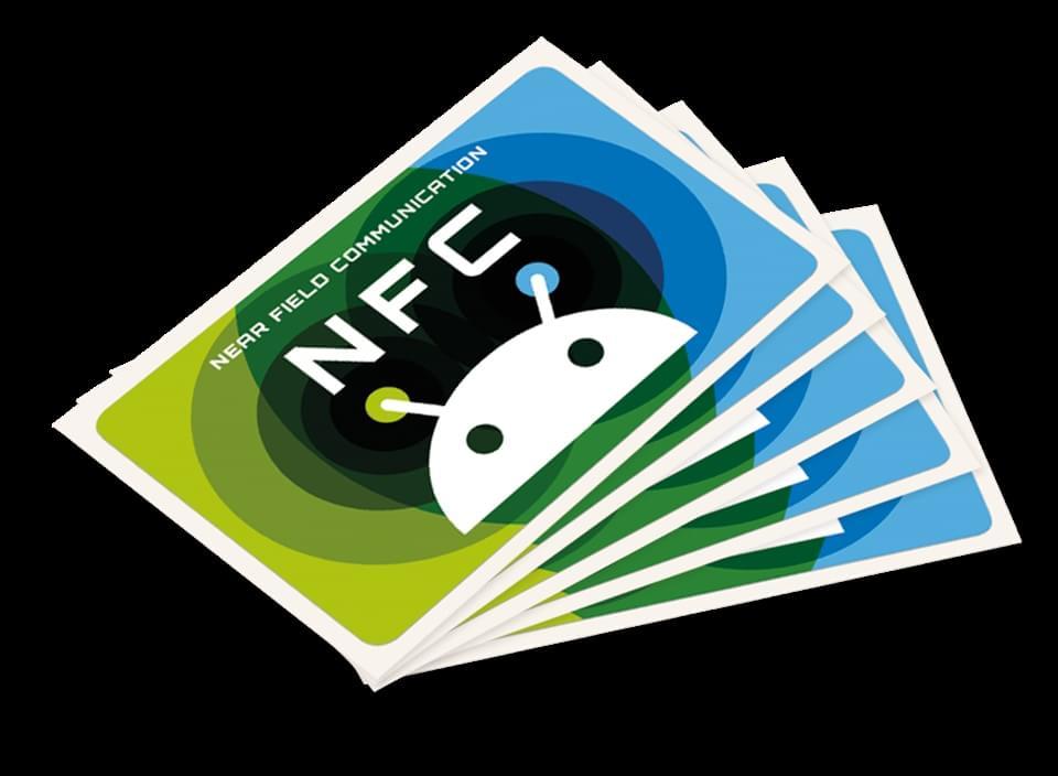 Imagem de NFC: 17 usos legais para a nova tecnologia que está dominando o mercado no site TecMundo