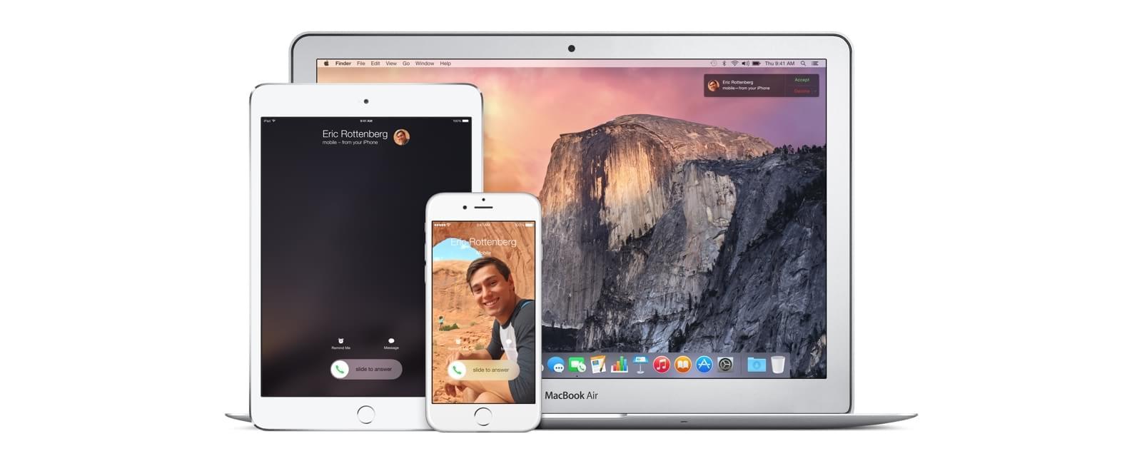 Imagem de iOS 8: Como desabilitar o toque simultâneo em vários números da mesma casa no site TecMundo