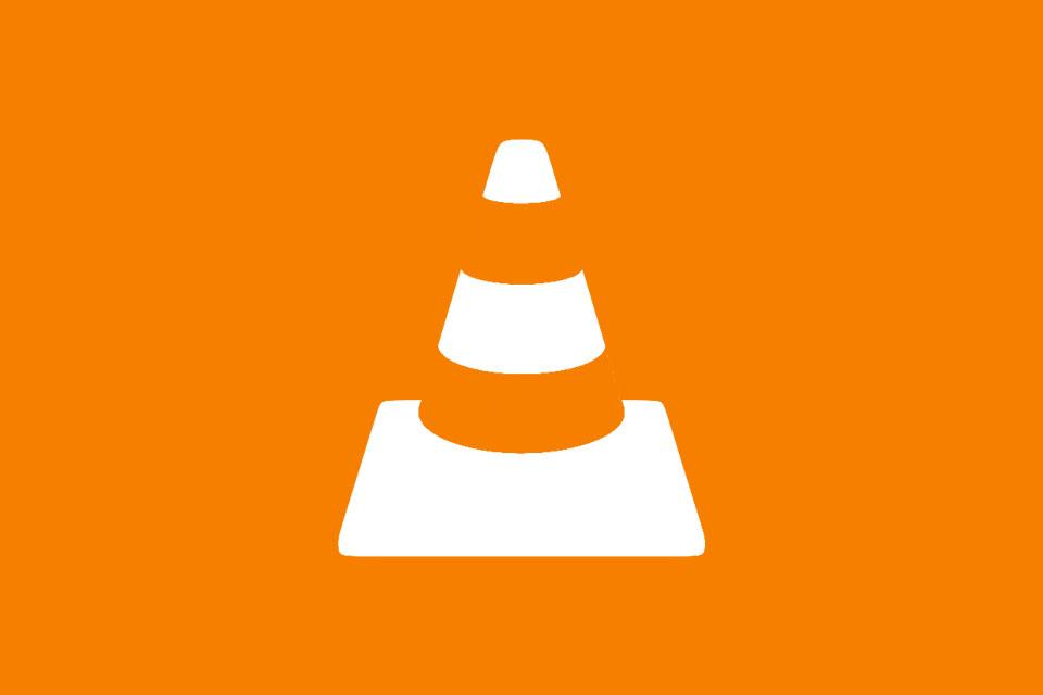 Imagem de VLC Media Player terá suporte à transmissão para Chromecast em breve no site TecMundo