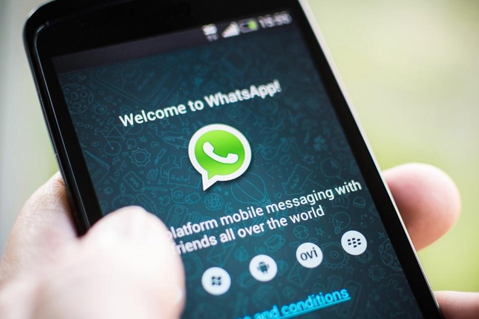 Imagem de WhatsApp agora é compatível com os navegadores Opera e Firefox no site TecMundo
