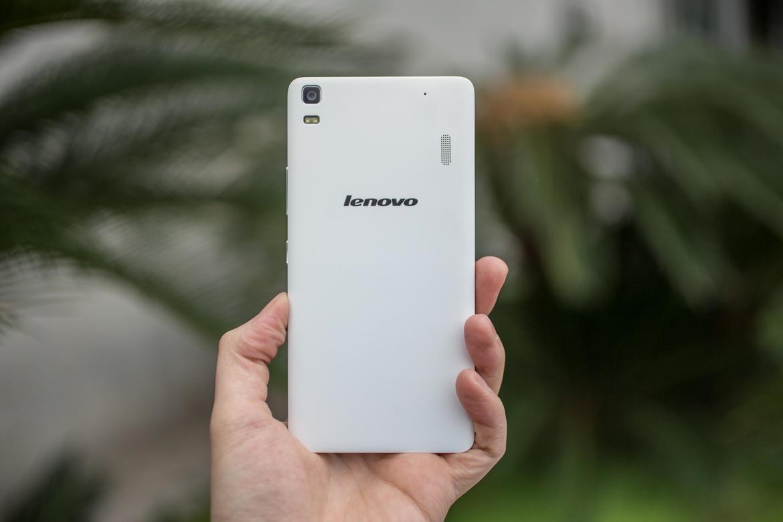 Imagem de Lenovo A7000: o primeiro smartphone com tecnologia de som Dolby ATMOS no site TecMundo