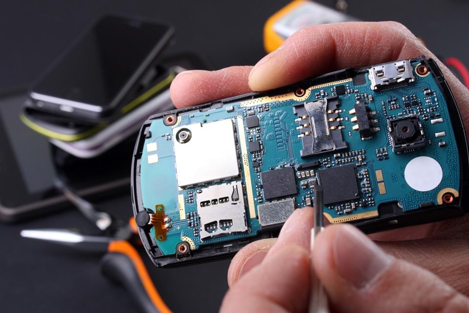 Imagem de Evolução: conheça os chipsets que vão equipar o seu próximo smartphone no site TecMundo