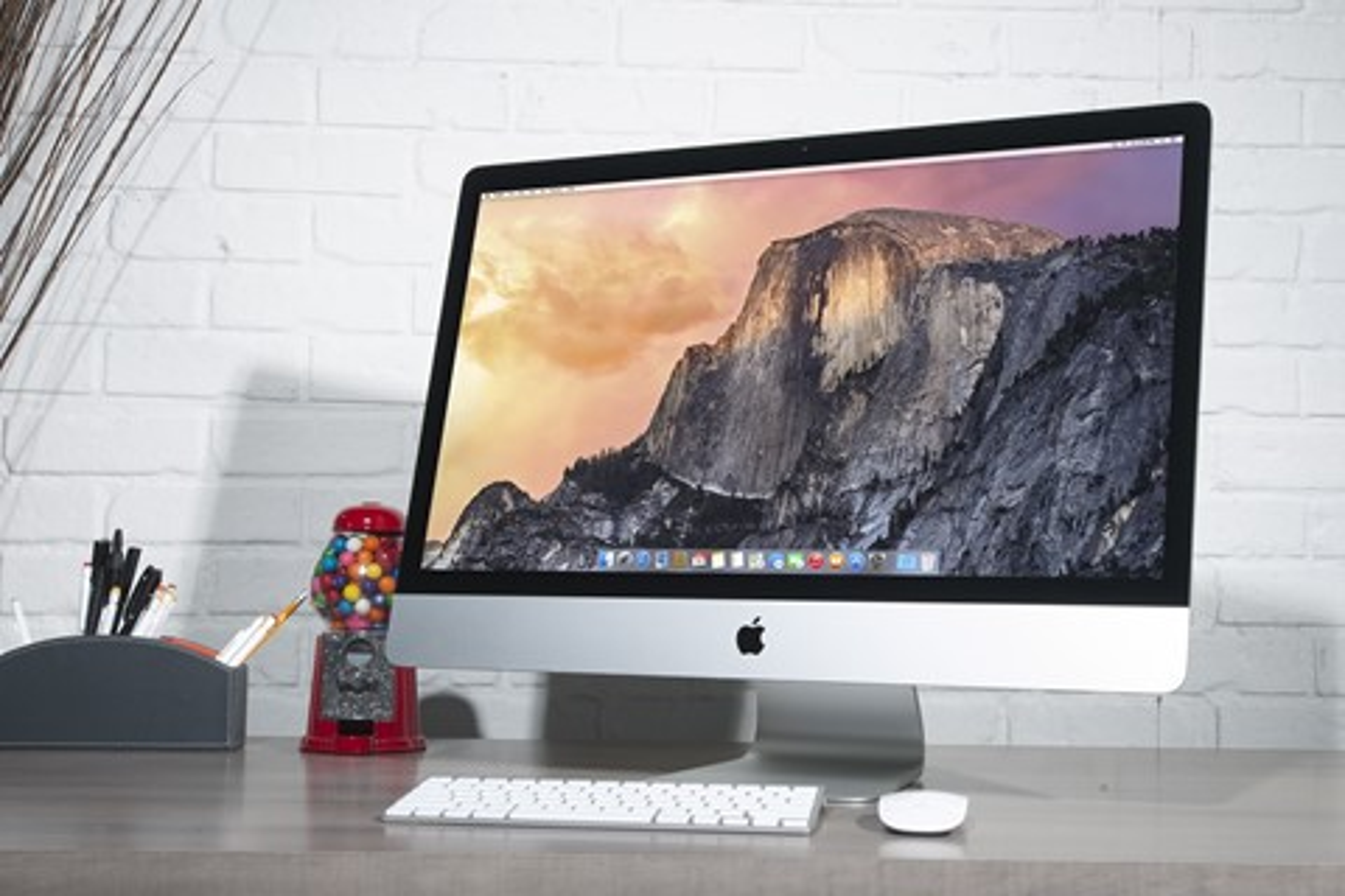 Imagem de LG diz que Apple está trabalhando em novo iMac com tela 8K no tecmundo